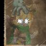 KasaChan's avatar