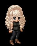 brianna_rocks11's avatar