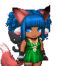 nnothingielsen's avatar