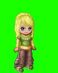 Joey Belle12's avatar