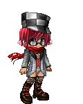 BluueRayne's avatar