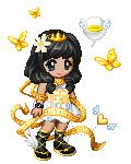 prinniwin's avatar