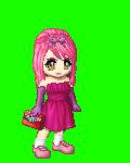EmOshar_viardo's avatar