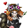 Murderous Matsuna's avatar