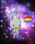 Meloetta's avatar