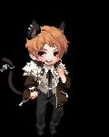 User 13736841's avatar