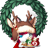 Fozieferret's avatar