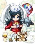 omg its inuyasha12's avatar