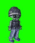 Sammieisback's avatar