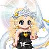 xoxqtcatxox's avatar