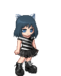 Aalis's avatar