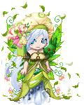Saburou Tu Oderschvank's avatar