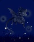 Infinitive-Eternity's avatar