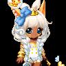 chriisie's avatar