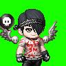 XxbrokensoulxX666's avatar