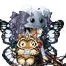 xXCooki3 MonsterXx's avatar