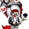 Demented Anime Freak's avatar