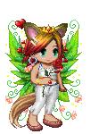 Kitten8907's avatar