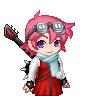 crazy haruko chan's avatar