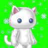 In Flamez's avatar