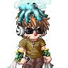 Shuyin-kun's avatar
