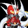 Tahatan's avatar