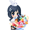 Kimmy Asia's avatar