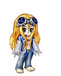 Sweetly Murderous's avatar