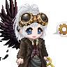 Mizu Miyuki10's avatar