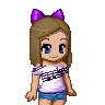 annabanana12323's avatar