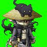 Mark58163's avatar