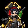 evil sonic77's avatar