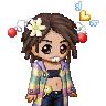 dyeminia's avatar