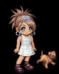 XxbabimarixX's avatar