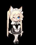 mitkins's avatar
