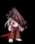 Dragon Master sephiroth