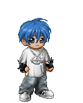 sassyandlex's avatar