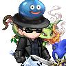 Tamaku-Winged Angel's avatar