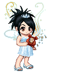 azngrl682's avatar