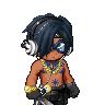 Sir Smokalot's avatar
