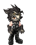 Blood Wolf 2000's avatar
