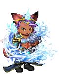 ash129Random_kitty