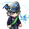 you_death's avatar