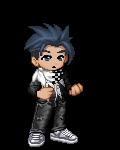 bboyacj's avatar