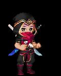 newmeph's avatar