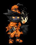 Kiirvasser's avatar