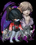 M-z jenson's avatar