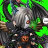Elvenfatespinner's avatar