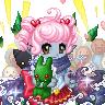 Gnuta's avatar