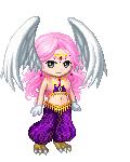 Midnight Troll's avatar